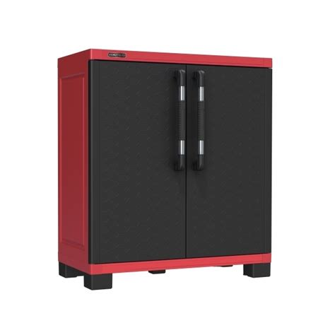 suncast resin storage cabinets suncast base storage cabinet storage designs