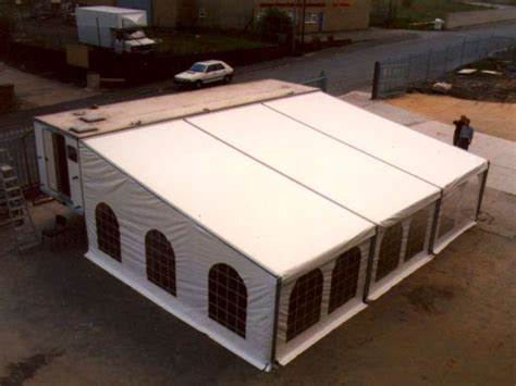 awnings for vehicles awnings for vehicles