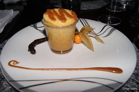 desserts automne tchoup cooking le dessert d automne de choupie