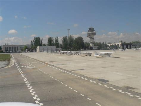 aeropuerto de malaga salidas internacionales aeropuerto de granada grx 187 aeropuertos net