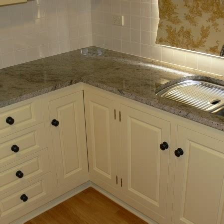 replacement bench tops benchtop replacement services adelaide south australia