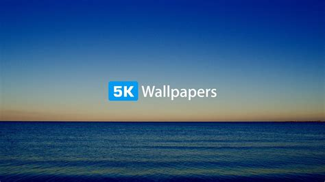Best To 5k App For Android by Top 10 5k Wallpapers March Tech Cloud Computing