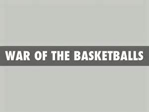 haiku of and war oif perspectives from a s books war of the basketballs by hurstm