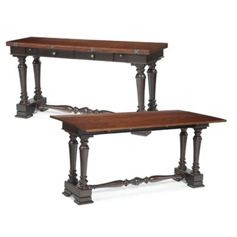Flip Top Tables Dining Tables 1000 Images About Flip Top Console Dining Tables On Console Tables Dining Tables