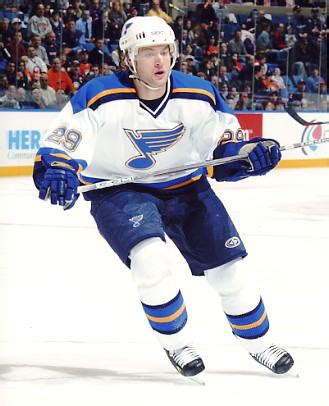 Blus Eksklusif Louis Top Limited Stock jeff woywitka limited stock st louis blues 8x10 photo