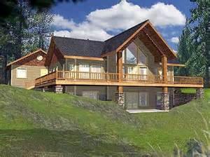 Mountain House Designs Best 25 Mountain House Plans Ideas On Pinterest