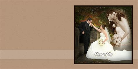 Wedding Album Cover by Wedding Album Covers Book Covers