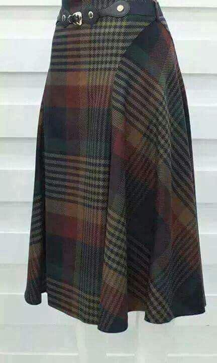 Maxi Laurencia pin by laurencia humphreys on skirtilicious kjol kl 228 der