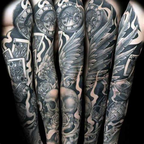 Tattoovorlagen Religiöse Tattoos 5796 by 90 Naipe Tatuajes Para Los Hombres Ideas De Dise 241 O Lucky