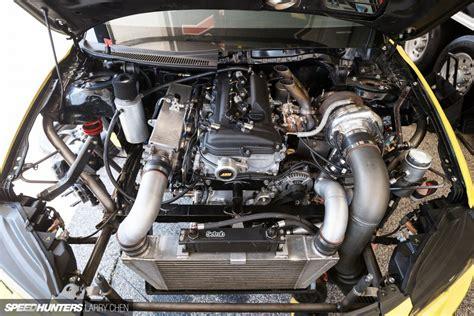 formula 4 engine formula 1 subaru 12 cylinder 180 degree v12 engine cars