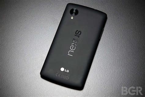 Tv Mobil Nexus motorola shamu aka nexus 6 featuring qhd display and