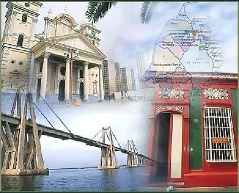 imagenes del zulia venezuela conociendo a venezuela estados venezolanos