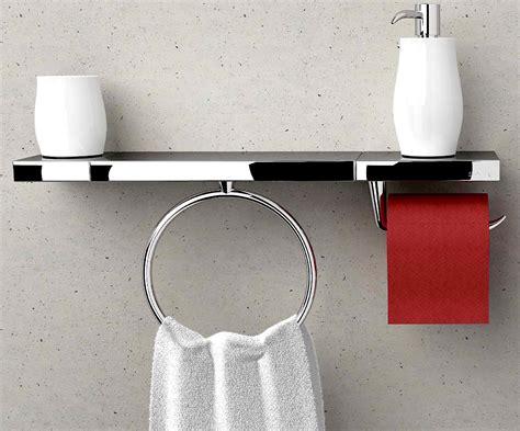 geesa bathroom accessories geesa sultaco