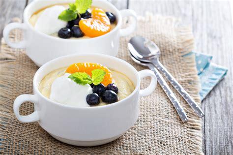 yogurt membuat gendut susah tidur mungkin anda perlu konsumsi 10 makanan enak ini
