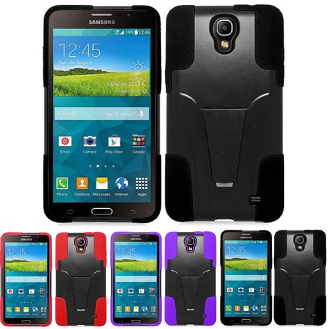 Silicon Samsung Mega 2 for samsung galaxy mega 2 hybrid cell phone soft