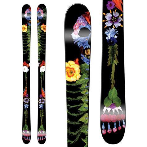 armada arw armada arw skis s 2016 evo outlet