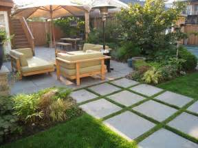 outdoor floor ls for patio best 25 outdoor pavers ideas on pavers patio