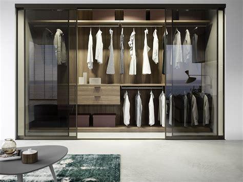 scavolini armadi armadio da letto scavolini design casa creativa e