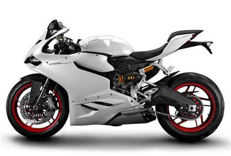 2014 super bike 2014 ducati 899 panigale superbike