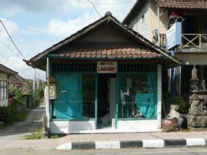 Kispray Segeris Refill 300ml Pop Ways To Use Kispray Bali Fresh