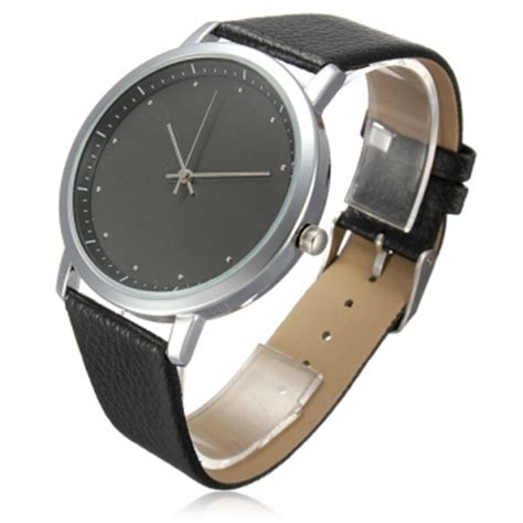 dsi xl nintendo wholesale china stylish wrist for