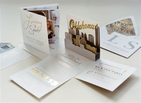 How To Make Pop Up Wedding Invitations invitations more photos pop up invitation inside