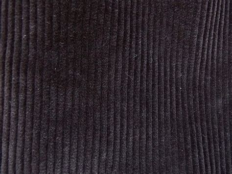 corduroy upholstery fabric online upholstery fabric corduroy 28 images kaufman stretch