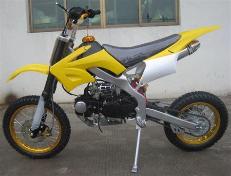 second hand motocross bikes for sale 125cc dirt bike for sale from cebu cebu city adpost com