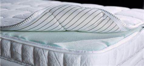 rivestimento materasso rivestimento materasso tessuti e caratteristiche per il