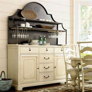 Paula Deen Kitchen Furniture River House Kitchen Island Set River Boat Paula Deen Home Furniture Cart