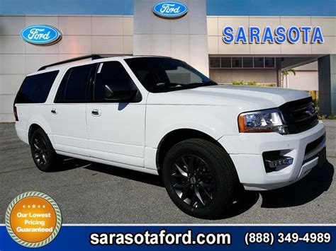 Expedition E6728 Black White looking for pics 07 expy white on black wheels ford expedition forum