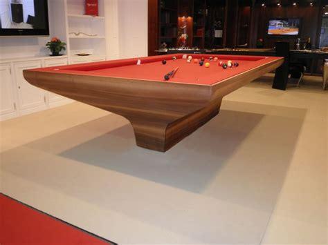 tavoli da snooker 13 migliori immagini billiard table b ig su