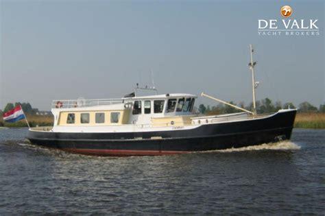 kotter yacht kotter motor yacht for sale de valk yacht broker