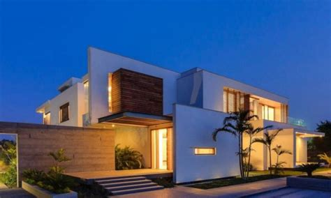 design house in delhi beautiful house in delhi farm houses of india new house
