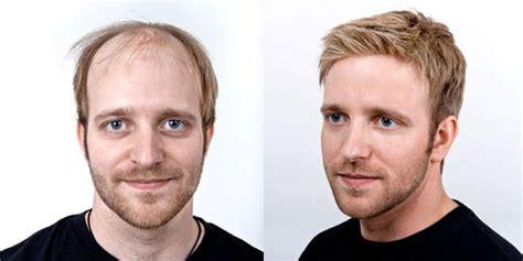 Mannheim Friseur Innenstadt Haaraktiv Haaraktiv Wellmann Ihr Friseur In Krefeld