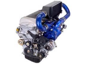 Lotus Exige Motor 2005 Lotus Sport Exige 240r Engine 1280x960 Wallpaper