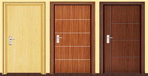 puerta interior madera puertas de madera interior