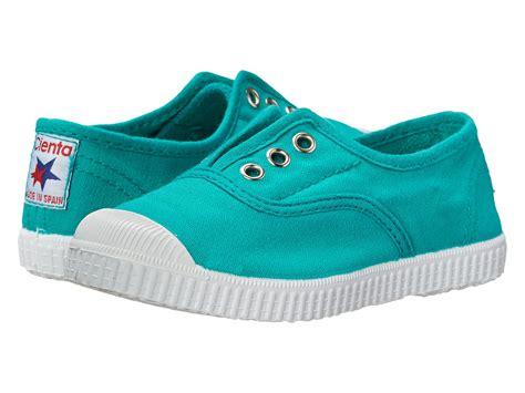 zappos toddler shoes cienta shoes 70997 toddler kid big kid mint