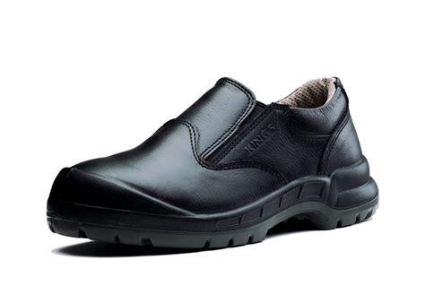 Sepatu Safety Shoes Kws 800x 187 safety corner indonesia toko peralatan safety di