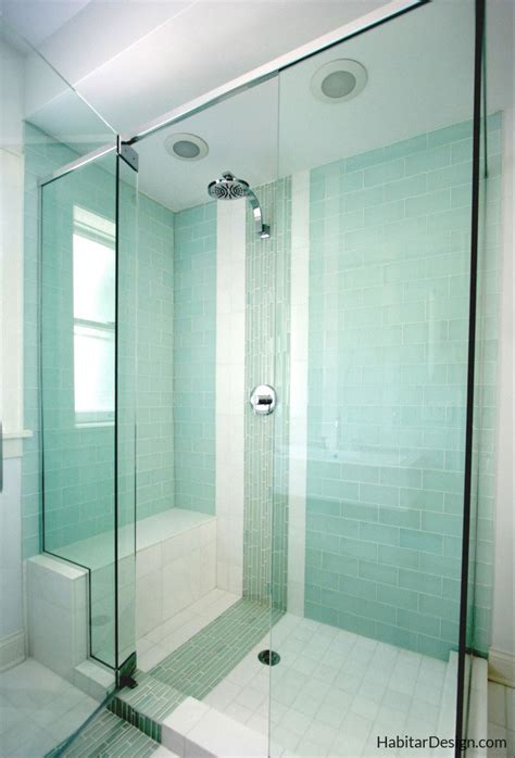bathroom remodel chicago bathroom design and remodeling chicago habitar design