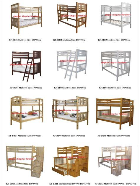 wooden futon replacement parts wooden futon replacement parts 28 images wooden futon
