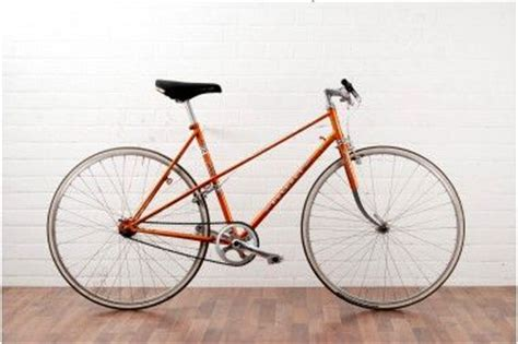 17 best images about mixte mania on peugeot