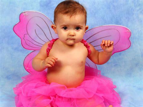 cute baby girl cute baby girl wallpapers hd wallpapers