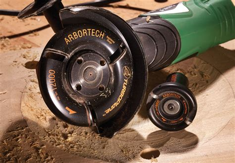 arbortech turboplane mini turbo popular woodworking
