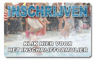 zwemles enschede zwemschool plons zwemles in enschede delden en denek
