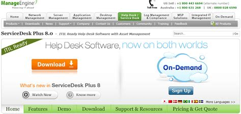 best help desk software help desk blogs