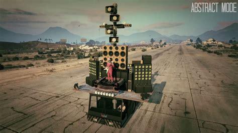 mod gta 5 fuel funny vehicles pack 1 menyoo gta5 mods com