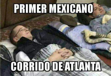 Meme Mexicano - gan 243 trump y el futuro es incierto pero nos quedan los memes 193 ngulo 7