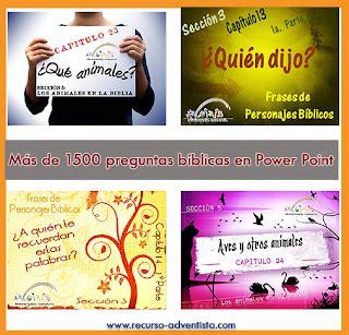 preguntas biblicas para jovenes en power point despierta pueblo mio m 225 s de 1500 preguntas b 237 blicas en