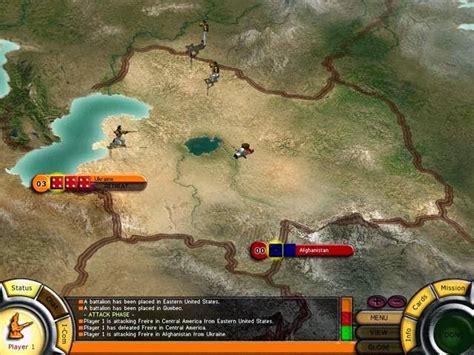 download games risk full version free risk 2 game free download full version for pc